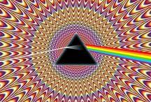 ilusion optica