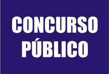 """Cursos e Concursos  / Visit my site """"The Ribeira Valley"""" http://www.ovaledoribeira.com.br/ / by Camilo Aparecido"""