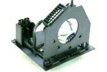 Electronics - Projector Accessories