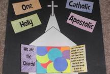 Religion - Unterricht