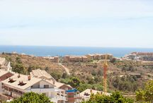 Ocean Hills - Luxury Apartments / Where can you find a gorgeous country location on the edge of a natural park with views of the sea just a few minutes away? At Ocean Hills, Selwo.