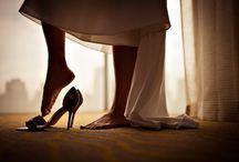 WEDDINGS insp.