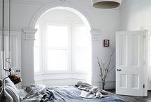 tony room