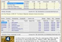تحميل PodSilo مجانا لادارة الاقراص مع كود التفعيلhttp://alsaker86.blogspot.com/2017/07/Download-PodSilo-Free-Disk-Management-with-Activation-Code.html