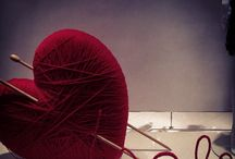 Valentine Day's Vitrines