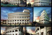 EL HOGAR FILIPINO / http://zdesigninfo.blogspot.ae/2012/02/final-el-hogar-filipino-1920.html
