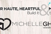 Pimp Your Brand TODAY / Create Your Haute, Heartful and Magnetic Brand...that's what www.michelleghilotti.com is all about!  Come join MGI for their first-ever free branding call series (3 parts) May 2012.  Sign up for the call details here and also receive a download of the MGI mission and vision statement PDF (normally reserved for clients).  Enjoy the information you're about to receive! ~ Michelle http://www.michelleghilotti.com/hhmbinvitecallseries