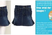 Expand your Images with the Help of Clipping Path Service