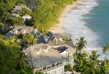 Seychelles ♥