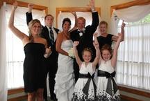 Frugal Bride