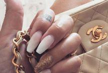 Ma nails! / Nails & more
