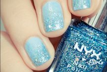 Nail - unghie / nails art