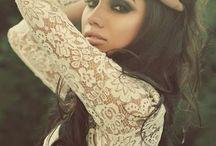 Alyssa's Review Pics ♥