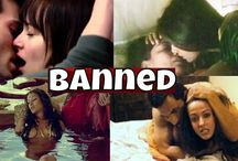 Top 5 Banned Bollywood Movies You Must Watch On Youtube