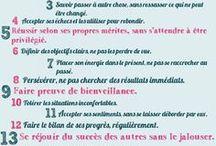 a lire !!!!