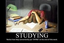Gondolatok a tanulásról