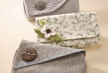 Purses / nice wed simple purse