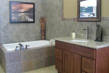 Kitchen N Bath Creations (Booth 913, 915)