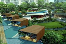 Marvel Izara, Pune / Marvel Izara, on NIBM Road in Pune, is a masterpiece creation from the house of Marvel.