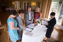 Philip & Massimo Civil Partnership / Philip & Massimo celebrated their civil partnership with us in August 2014. With a yes vote now confirmed we will hopefully see some marriages in the near future!