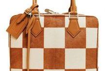 Handbags to Love / Women's Handbags