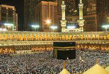 Travel Umroh Haji / Travel Umroh Haji Khazzanah Tour