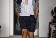 Sandals / #sandals #sandalias #men #design #fashion
