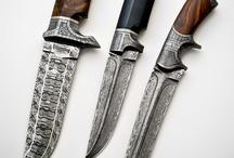 Knife / Knife