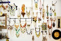jewelry / handmade jewelry from Greece