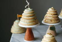 Christmas is Coming (Recipes) / Christmas treats, food and num nums!