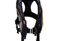 ISO Inflatable Lifejackets / ISO Inflatable Lifejackets