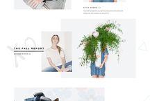 web design _ sm