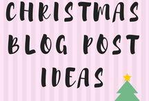 Conversations with Caroline / blogging tips, business tips, entrepreneur, self-development, lifestyle blogging, bloggers who travel, travel tips, travel guides, travel bloggers, blogging, bloggers