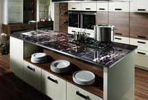 Lechner küchenarbeitsplatten ~ Lechner lechnerag