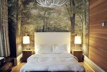 Breathtaking Bedrooms