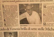 Review by il Gazzettino