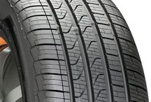 Top 5 Best Car Tires In 2017 Reviews
