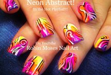 nailart Video