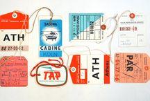 branding accessory ideas