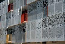 panel fasade