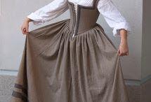 Dámska móda