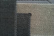 Materials / All kinds of materials