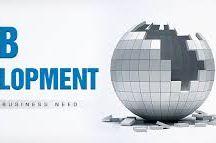 Aldiablos  Infotech  Website Development in Drupal very flexible for every development project