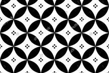 Tiles design
