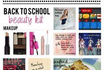 Blogger Top Ten Links