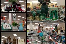 Discover Goodwill Deals / Here are some discounted items found exclusively in our retail centers or our PickGoodwill.com website. Find something amazing for yourself, your loved ones, or even as a late gift idea!