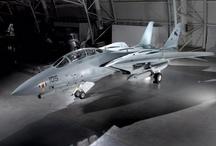 TOMCAT F-14