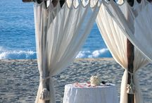 Matrimoni al mare