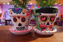 DAY OF THE DEAD - Y9