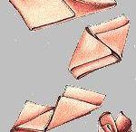 napkins ideas